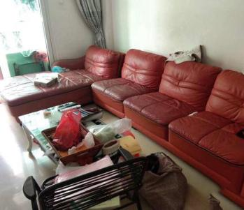 惠州沙发翻新价格经济实在