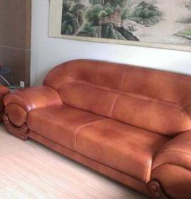 惠州沙发翻新品质专业