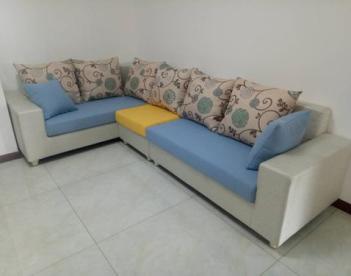 惠州安意沙发翻新务技术一流