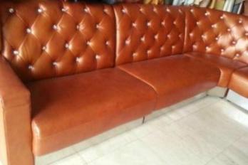 惠州安意沙发翻新哪家好