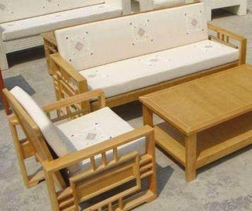 惠州专业上门为您提供沙发翻新服务
