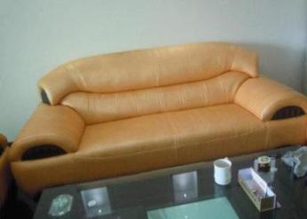惠州安意沙发翻新技术好价格低