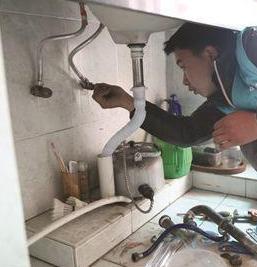 涵江专业管道疏通 24小时疏通服务热线