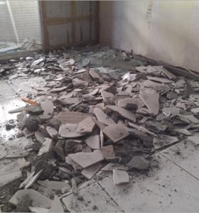 郑州拆除砸墙哪家好