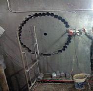 汕头混凝土切割技术一流