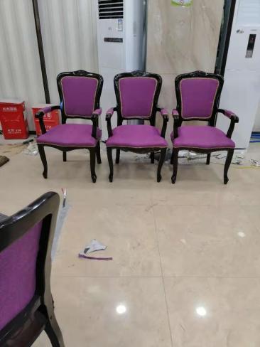 宜宾沙发翻新椅子维修