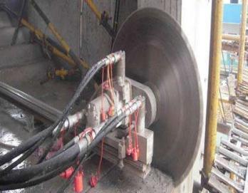 潮州楼板切割拆除 保证工程质量