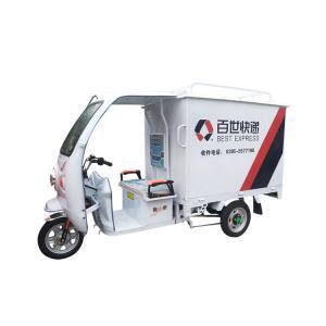 开平市专业全国零担整车运输服务可靠