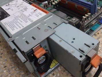 东莞IBM服务器专业维修