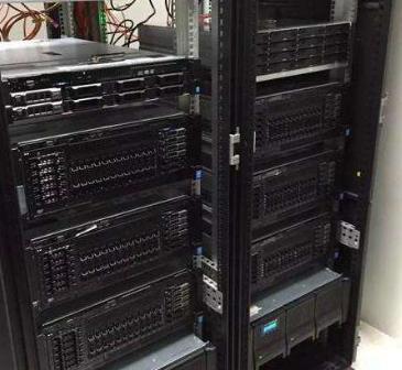 中山ibm服务器上门维修服务