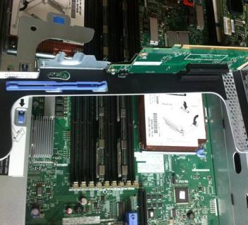 东莞服务器维修 服务器维护升级