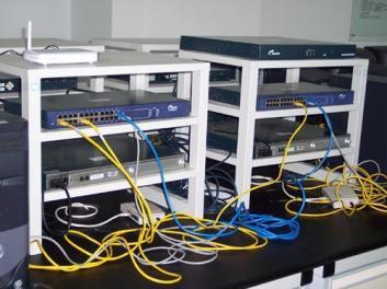泗门天宇电脑维修您身边的电脑维修专家