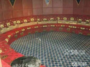 重庆永发KTV沙发翻新技术优收费低