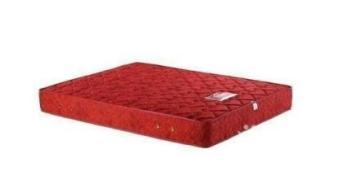重庆床垫送货上门