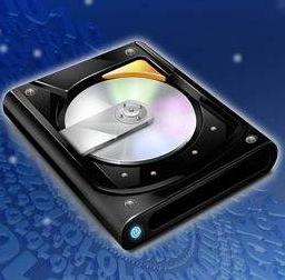 阳江硬盘数据恢复