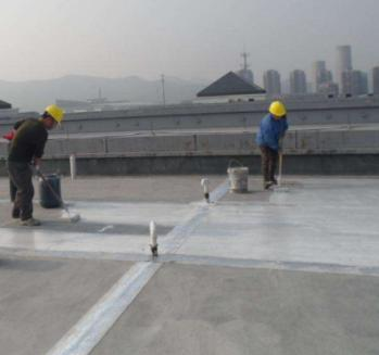 萍乡防水补漏公司哪家比较好