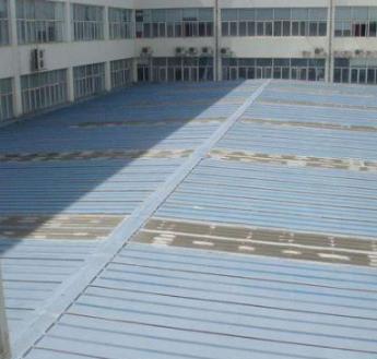 萍乡卫生间防水怎么做