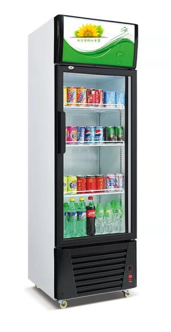 张家口冰箱维修随叫随到