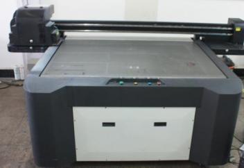 衡水打印机租赁办公打印纸分类