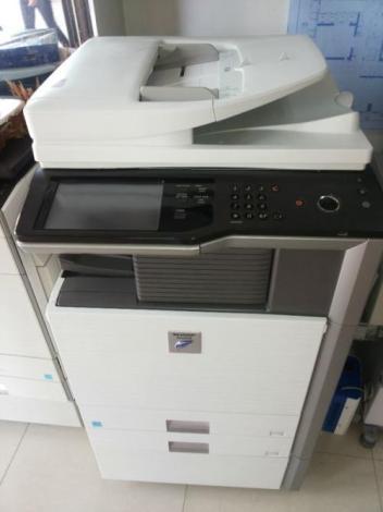 衡水复印机出租复印机使用注意事项