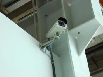 惠州监控安装公司安装技术精湛
