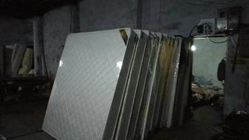 长沙天心区附近床垫厂家产品做工精致