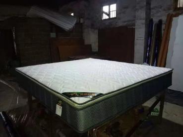 长沙千诩制作床垫厂家