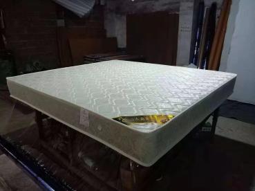 长沙天心区制作床垫厂家赢得了客户的喜爱