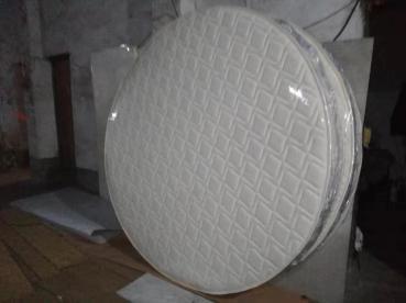 定做床垫对比普通床垫有什么优势