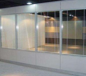 天河区专业制作安装维修玻璃门