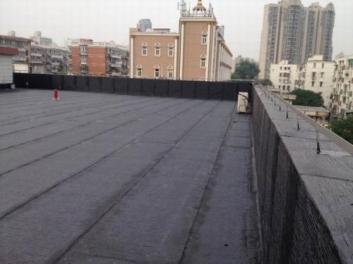 阳江楼面防水