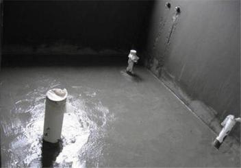 阳江卫生间防水