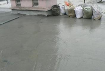 阳江楼面防水经验丰富
