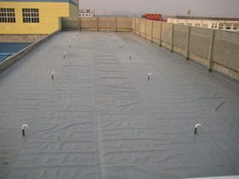 阳江楼面防水高质量施工材料