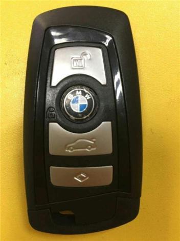蓬江配汽车钥匙电话