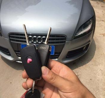 张家口开汽车锁的网络防盗器讲解