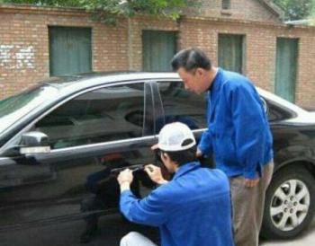 张家口开汽车锁公司电话 锁具的设备安装