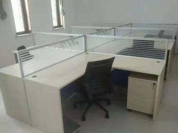太原办公家具配送安装 免上楼费