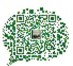 广西友城环保清洁服务有限公司