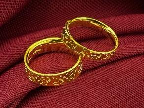 南宁黄金回收各种金条金币金首饰