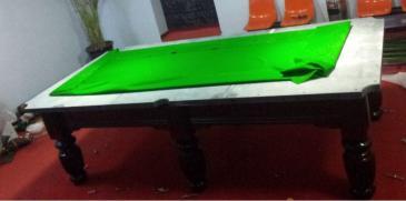 漯河台球桌维修
