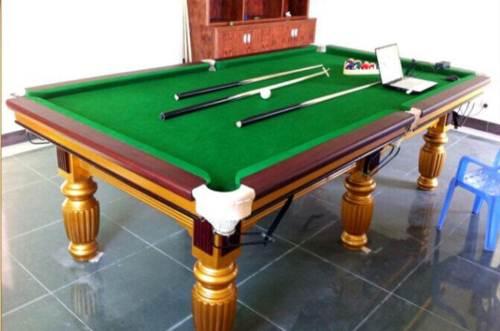 漯河台球桌快速上门维修服务