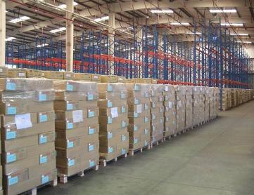 提供专业的银川发往福建物流运输服务