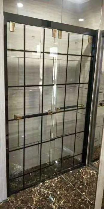 贵阳艺术玻璃
