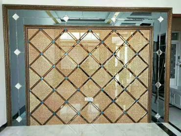 贵阳艺术玻璃玻璃幕墙施工存在的问题