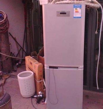 孟州冰箱维修 未修好一律不收费