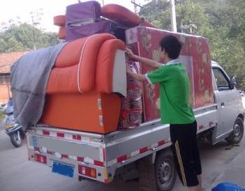 普宁怎样放置家具更合理: