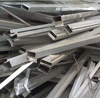 南宁废铝废铜回收公司