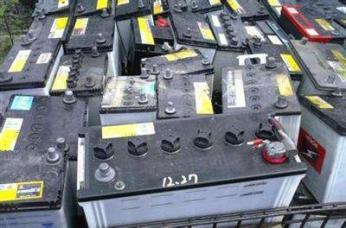 南宁废铜回收 高价收购 长期合作