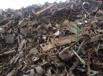 废旧金属 再制造零部件主要哪些